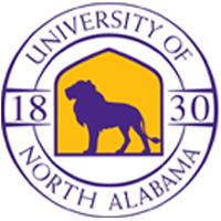 美國北阿拉巴馬大學