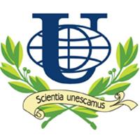 俄羅斯人民友誼大學