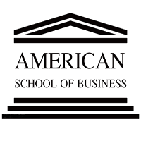美國商業學院
