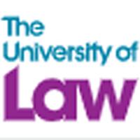 英國法學大學