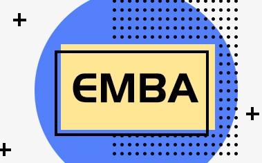 EMBA非全日制研究生項目概況